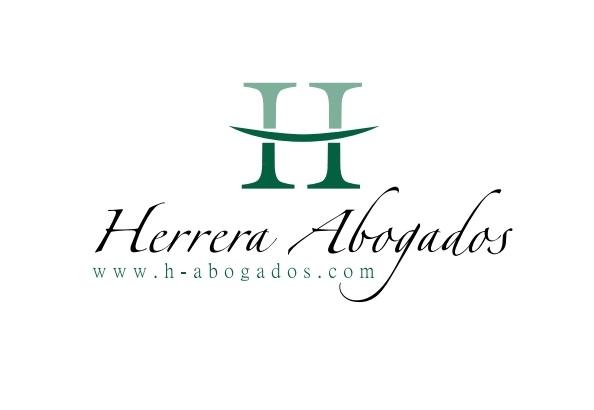 Herrera abogados_003