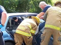 Plazo de prescripción para reclamaciones de indemnización basada en la Responsabilidad Civil Extracontractual por lesiones de accidente de tráfico