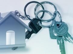 Modificación LAU, Para la actualización de la renta de alquiler de vivienda anualmente tendremos que pactarlo expresamente en el contrato de arrendamiento.