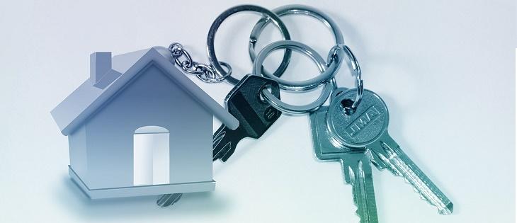 actualización renta alquiler