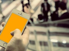 Utilizar el correo electrónico de la empresa para intercambiar mensajes con graves ofensas hacia otros compañeros o jefes puede ser motivo de despido