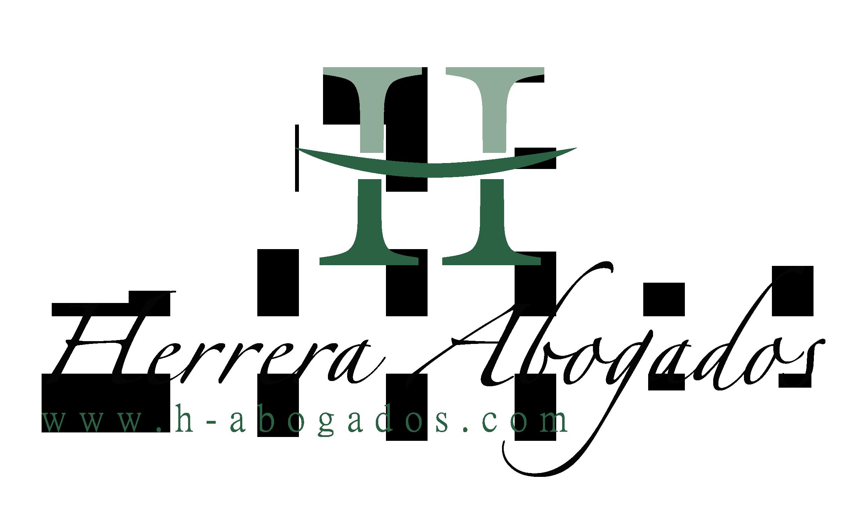 Herrera Abogados