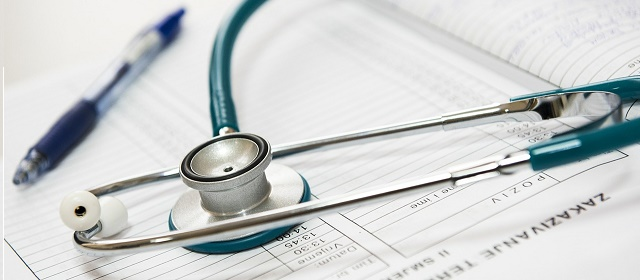 El Supremo condena a la Sanidad murciana a indemnizar a los padres de una niña que padeció sufrimiento fetal en el parto