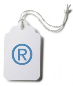 registro-de-marcas