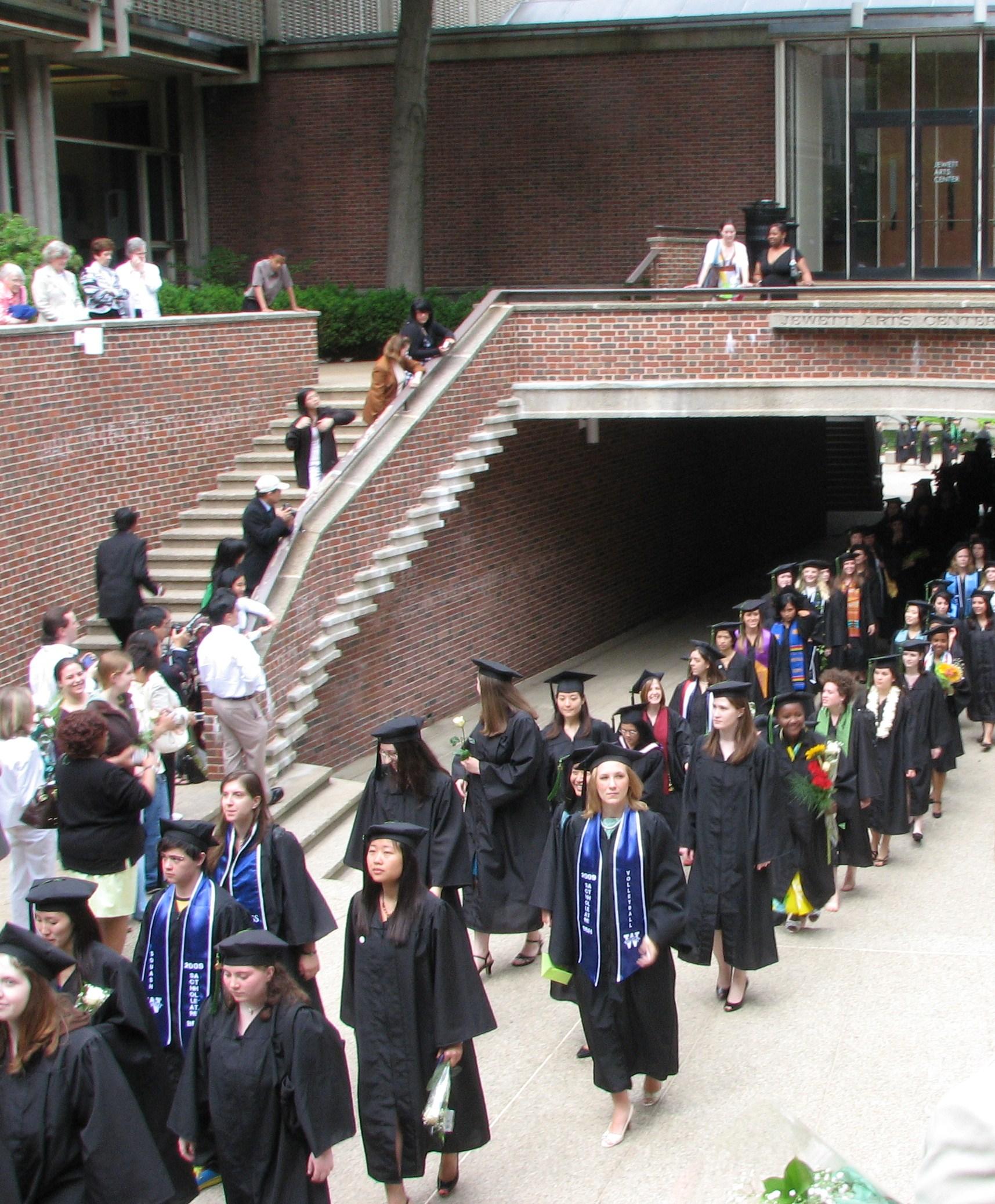 stockvault-graduation131069