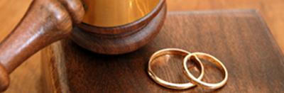Divorcio express contratando los servicios de Herrera abogados